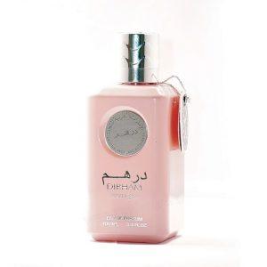 Dirham Wardi, Parfum Femme, 100ml Ard Al Zaafaran