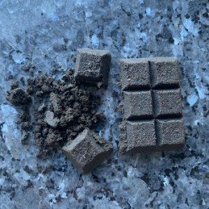 Encens Bakhoor 40gramme ARD AL ZAAFARAN parfumerie orientale tablette