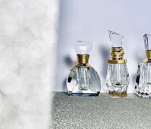 Élixir de Parfum