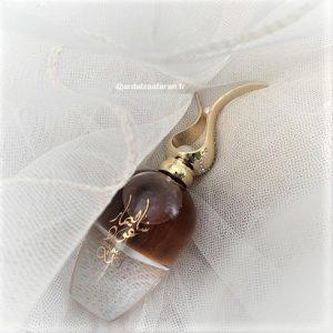 Shalimar oud - 70ml - eau de parfum - shalimar oud oriental parfum