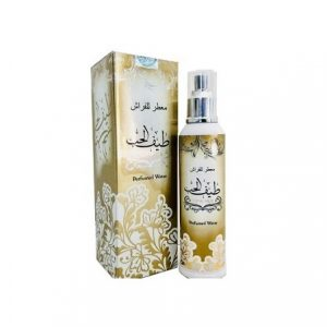 Spray Textilte - Brumisateur intérieur - Teef Al Hub - Ard Al Zaafaran